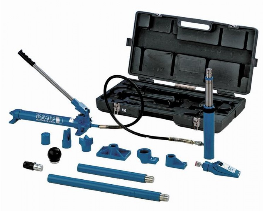HAW S Hydraulic Repair Sets